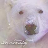 eternity;