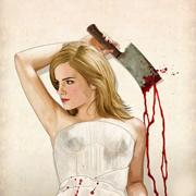 Scarlett Webster