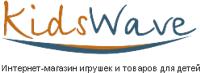 kidswave