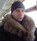 Ярик Богданов