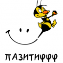 Анна_79