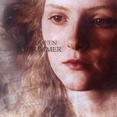 miss-lannister