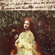 de fairy fabula