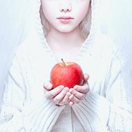 Miss Snow White