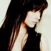 Laura Hawke