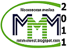 MMM INVEST 2011