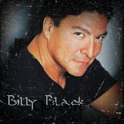 Билли Блэк