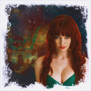 Alexia Richardson