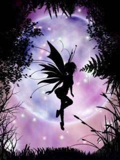 Anjelica-Camilla Pamstil