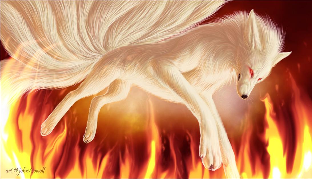 Miniwolf
