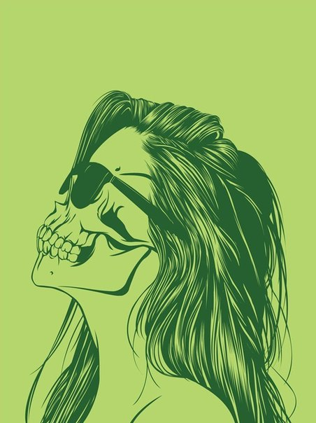 Death159