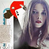 Emmanuelle Noir
