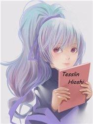 Tesslin Hioshi