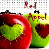 Red Appel