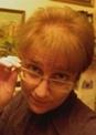 Olga Studentsova