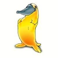 M. Platypus