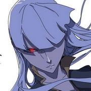 Miss Seira