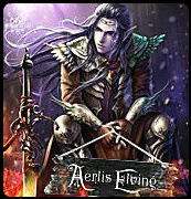 Aerlis Elving