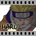 .haru