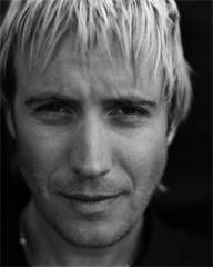 Bjorn E. Arvidsson-Todd