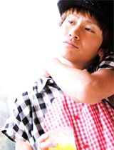 Yasuda Shota