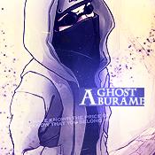 Aburame Shino