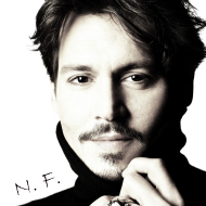 Nicholas Sebastian Foster