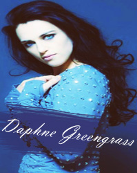 Daphne Greengrass