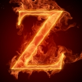 big-Z