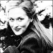 Gretchen Avery