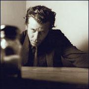 Alan Shore