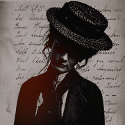 Margaret May Jamieson