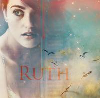 Ruth Alonso