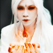 Lord Shen