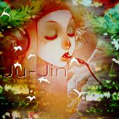 Ju-Ju