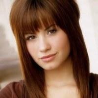 Selena Cyrus