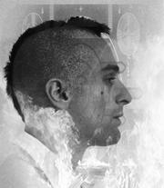 Алекс Гудчайлд