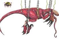Genosaurus
