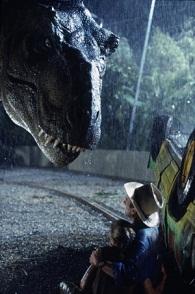 Вастатозавр рекс