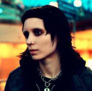 Elizabeth Manson