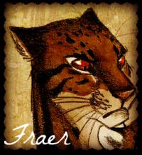 Фраер