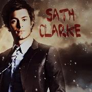 Sath Clarke