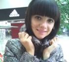 chanel_5