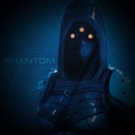Phantom of the forum