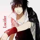 .sasuke uchiha[x]