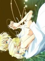 Len&Rin
