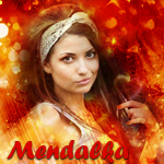 Mendalka1