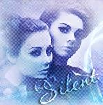 Silent(Sadness)