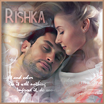 Rishka