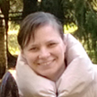 Горшкова Марина